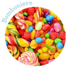 Bomboniere